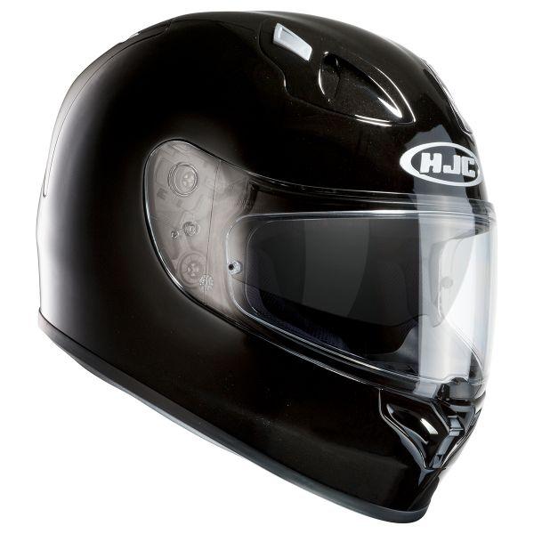 Casque Integral HJC FG-ST Noir
