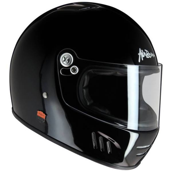 Casque Integral Airborn Full Ride ABFR01