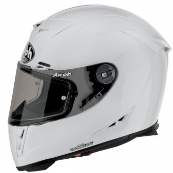 Casque Integral Airoh GP500 Blanc