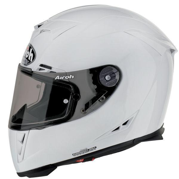 Casque Integral Airoh GP500 Blanc