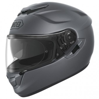Casque Integral Shoei GT-Air Anthracite Mat