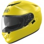 Casque Integral Shoei GT-Air Jaune