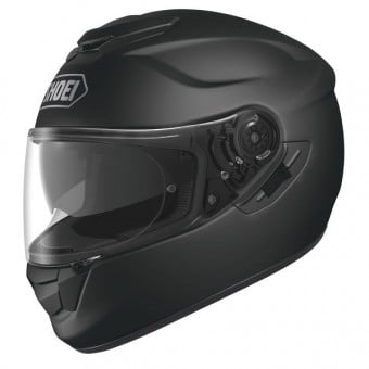 Casque Integral Shoei GT-Air Noir Mat