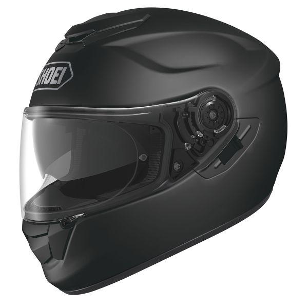 Casque Integral Shoei GT-Air Noir Mat