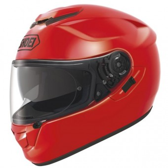 Casque Integral Shoei GT-Air Rouge