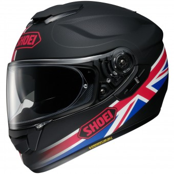 Casque Integral Shoei GT-AIR Royalty TC1