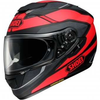 Casque Integral Shoei GT-AIR Swayer TC1