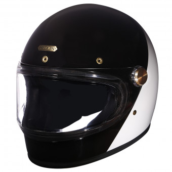 Casque Integral HEDON Heroine Racer Two Faces