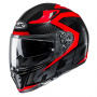 Casque Integral HJC i70 Asto MC1