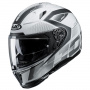 Casque Integral HJC i70 Asto MC5