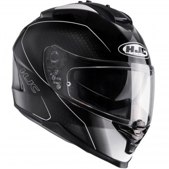 Casque Integral HJC IS17 Arcus MC5