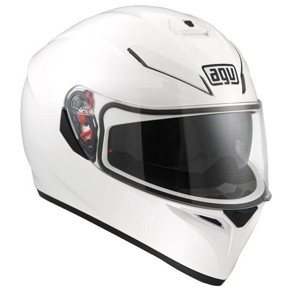 AGV K3 SV White