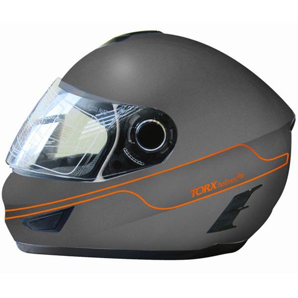 Promotions Casque Moto Integral Casque Moto Integral Pas Cher