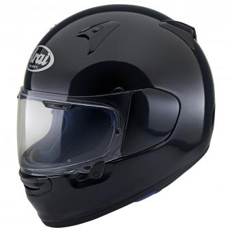 Casque Integral Arai Profile-V Black