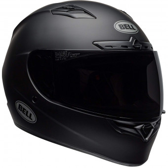 Casque Integral Bell Qualifier Dlx Mips Solid Matte Black