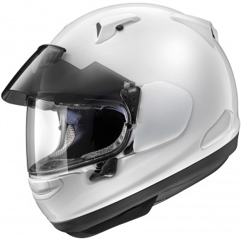 Casque Integral Arai QV-PRO Diamond White