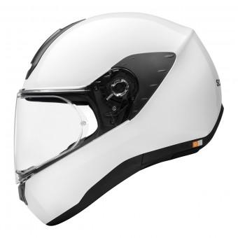 Casque Moto Et Casque Scooter Icasquecom