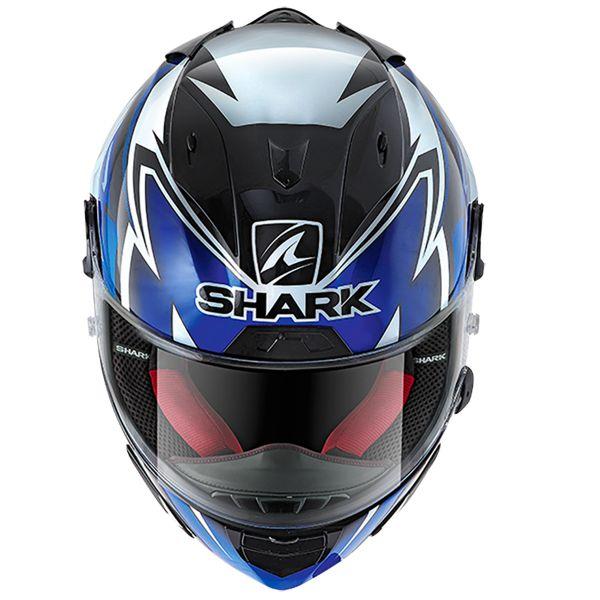 Shark Race-R Pro Oliveira 2019 KBW