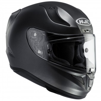 Casque Integral HJC RPHA 11 Black