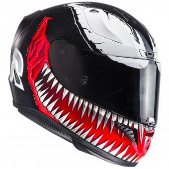 Casques De Moto Scooter Et équipements Avec Icasque