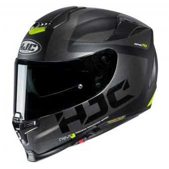 Casque Integral HJC RPHA 70 Balius MC5SF