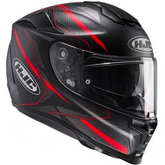 Casque Integral HJC RPHA 70 Dipol MC1SF