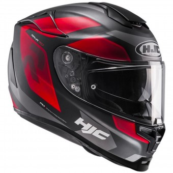 Casque Integral HJC RPHA 70 Grandal MC1SF