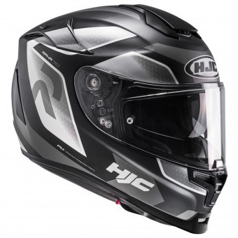 Casque Integral HJC RPHA 70 Grandal MC5SF