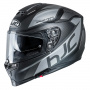 Casque Integral HJC RPHA 70 Pinot MC5SF