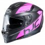 Casque Integral HJC RPHA 70 Pinot MC8SF