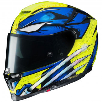 Casque Integral HJC RPHA 70 Wolverine X-Men