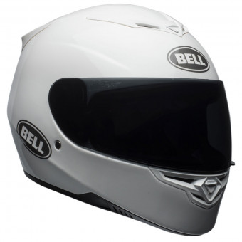 Casque Integral Bell RS-2 Solid White