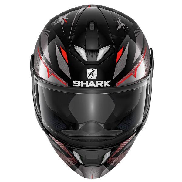 Shark Skwal 2.2 Draghal KAR