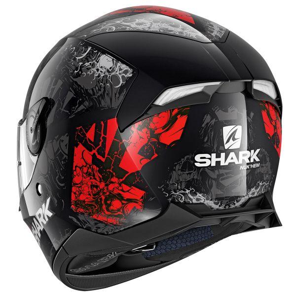 Shark Skwal 2.2 Nuk Hem KAR