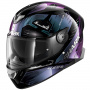 Casque Integral Shark Skwal 2.2 Venger KXK