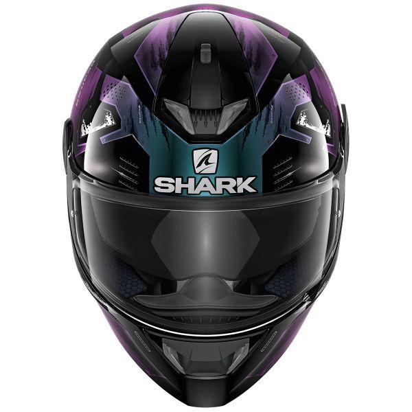 Shark Skwal 2.2 Venger KXK