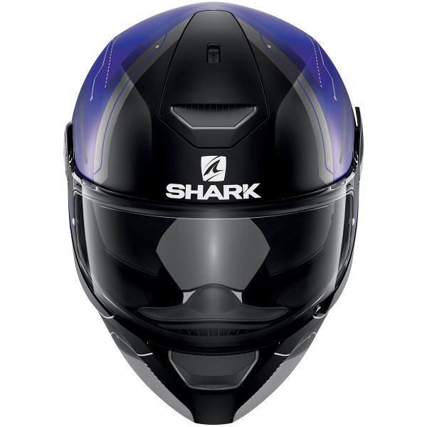 Shark Skwal Warhen Mat KBK