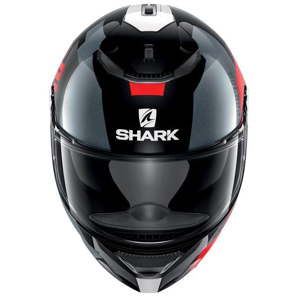 Shark Spartan Apics KRA