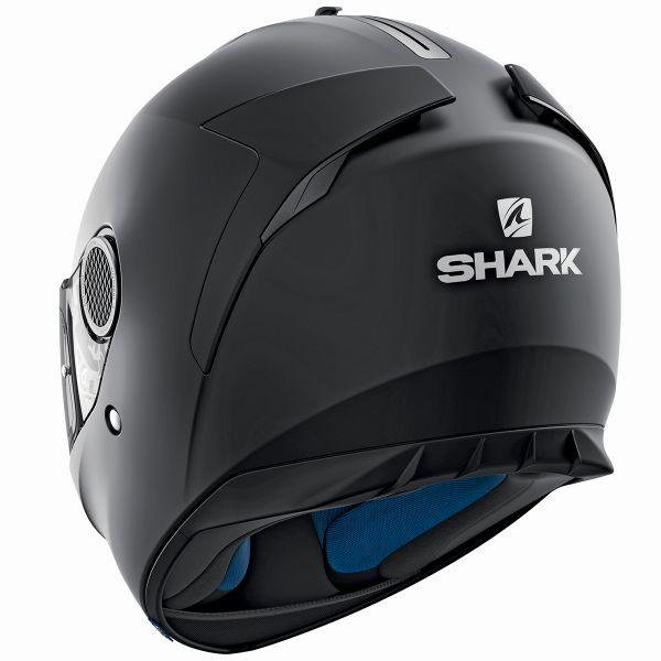 Shark Spartan Blank Mat KMA