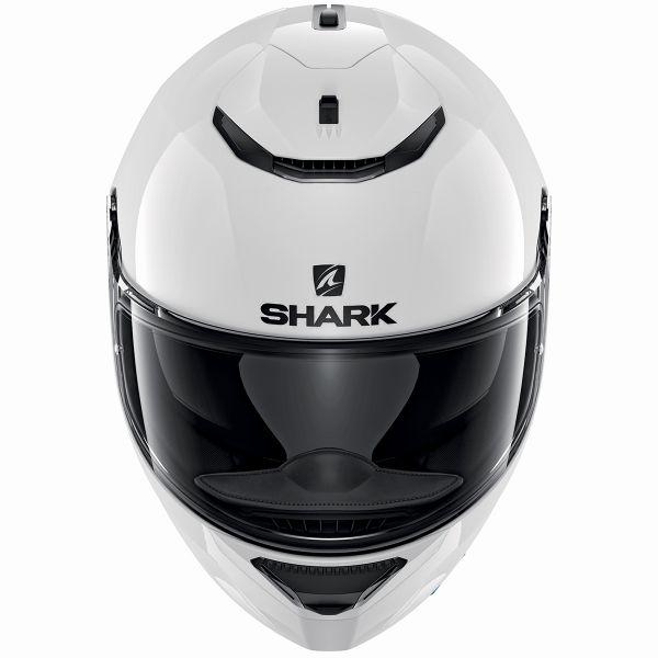 Shark Spartan Blank WHU