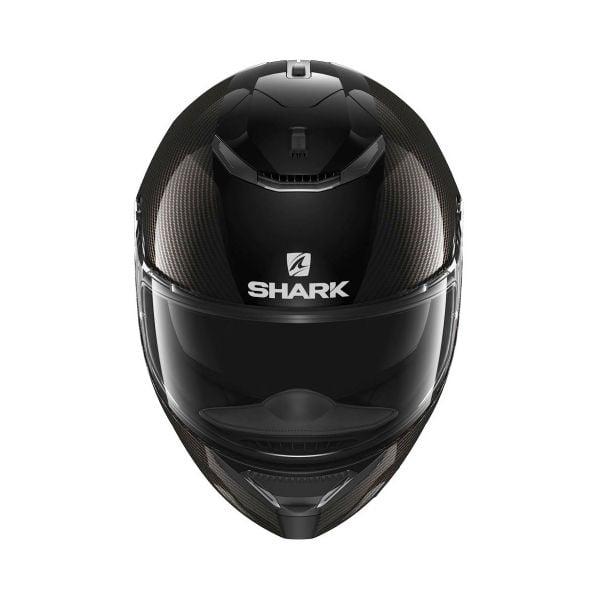 Shark Spartan Carbon 1.2 Skin DKA
