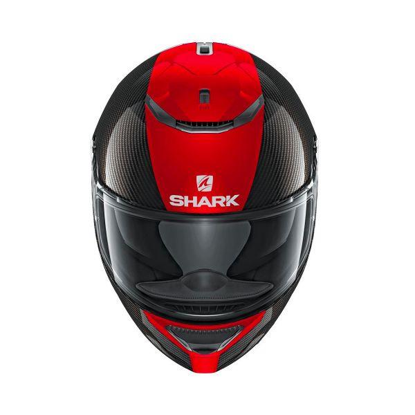 Shark Spartan Carbon 1.2 Skin DRR