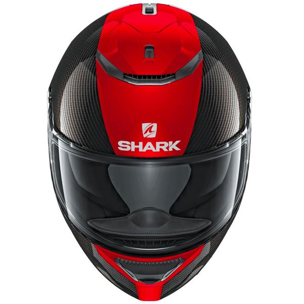Shark Spartan Carbon DRR
