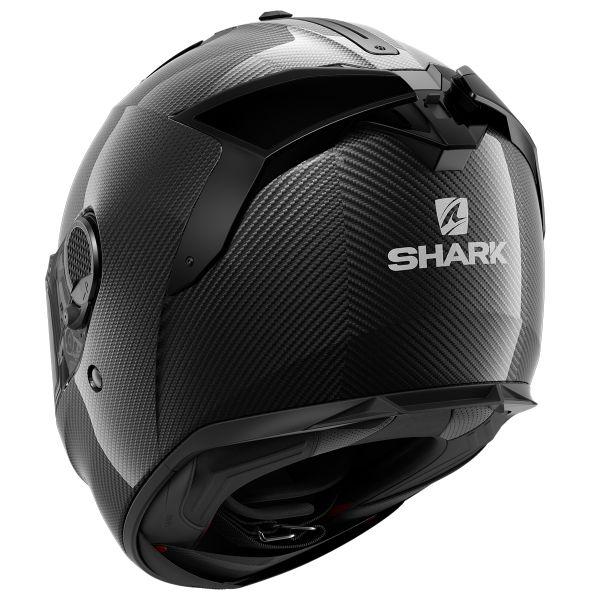 Shark Spartan GT Carbon Skin DAD