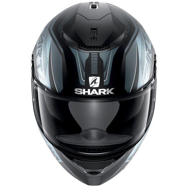 Shark Spartan Karken Mat KAA