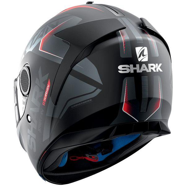 Shark Spartan Karken Mat KRA