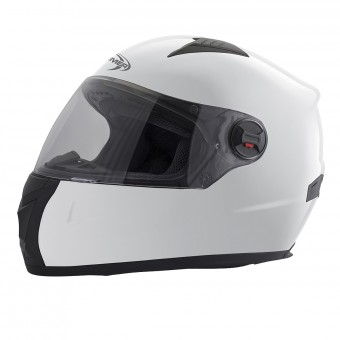 Casque Integral Stormer Swift Blanc