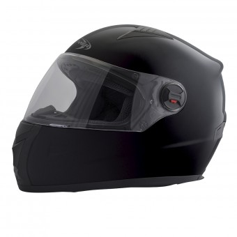 Casque Integral Stormer Swift Noir