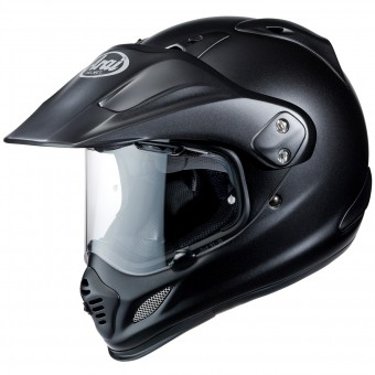 Casque Integral Arai Tour-X 4 Frost Black