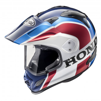 Casque Integral Arai Tour-X 4 Honda Africa Twin 2018